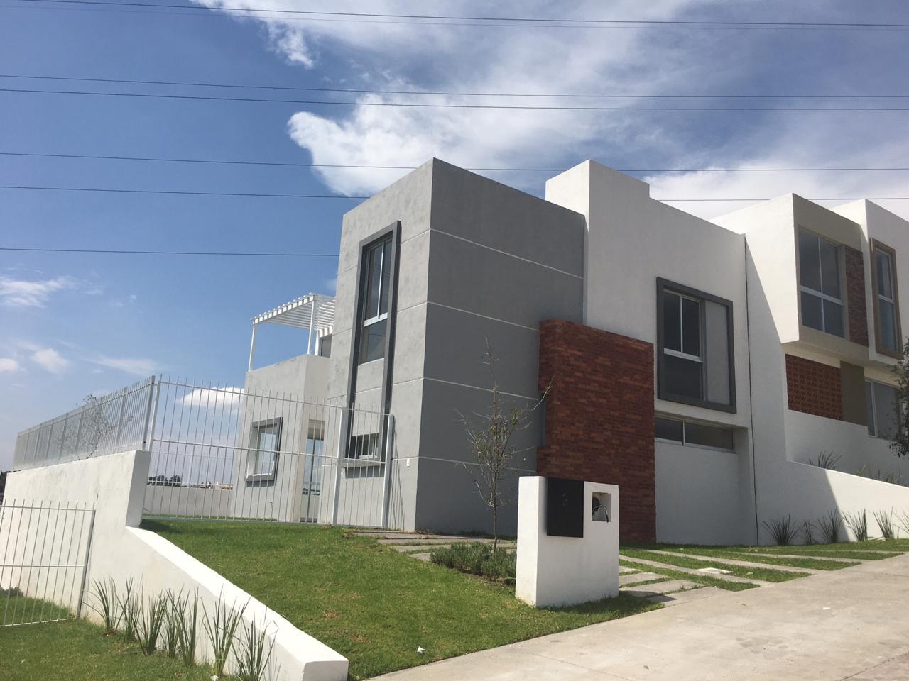 Colinas de San Isidro Zapopan Jalisco.