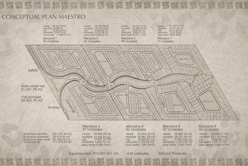 Captura de Pantalla 2020-02-22 a la(s) 10.50.01 a. m.