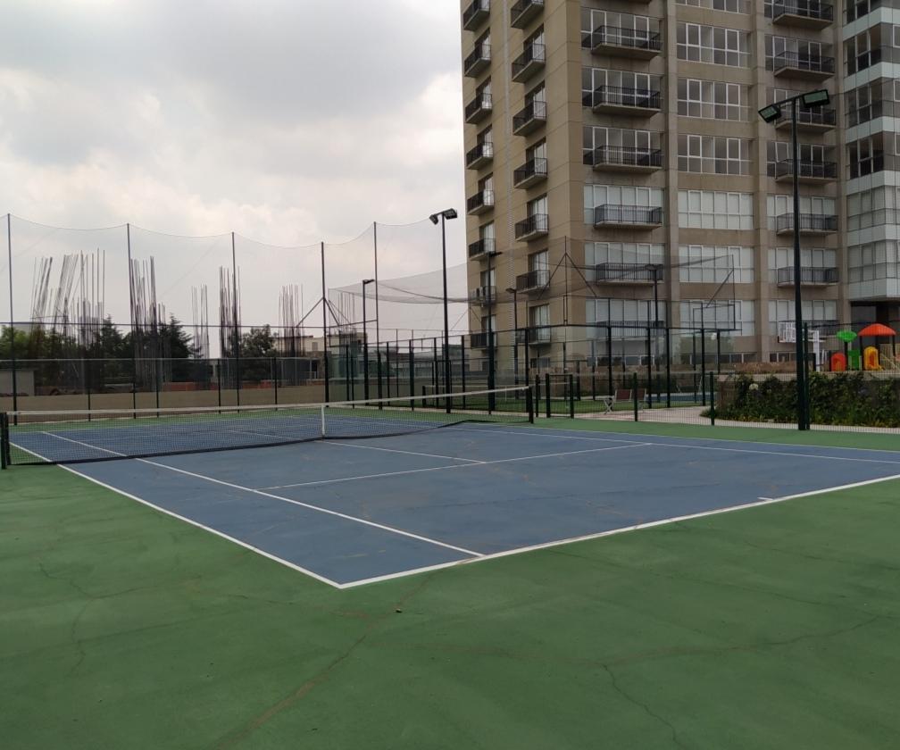 DEPARTAMENTO EN VENTA. Zona Santa FE CDMX